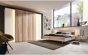 schlafzimmer in wildkernbuche 47100030 1 wohn zentrum mit