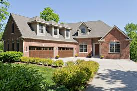 beautiful 6 bedroom home for sale on coyote crossing golf course