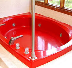 tub liners tub to shower conversions counter top refinish