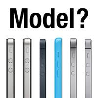 Which iPhone Do I Have How to Identify iPhone Model