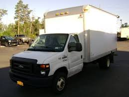 100 Trucks For Sale Buffalo Ny Box Box