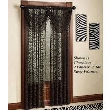Target Eclipse Pink Curtains by Light Blocking Curtains View Full Size Cheap Blackout Curtains