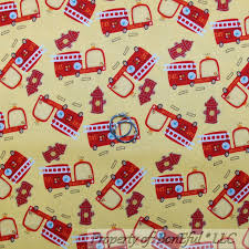 BONEFUL FABRIC FQ Cotton Quilt Yellow Red Fire Truck Baby Boy Ladder ... Fire Truck Fabric By The Yardfire Stripe From Robert Vintage Digital Flower Shabby Chic Roses French Farmhouse Alchemy Of April Example Blog Stitchin Post Monster Pictures To Print Salrioushub Country Nsew Seamless Pattern Cute Cars Stock Vector 1119843248 Hasbro Tonka Trucks Diamond Plate Toss Multi Discount Designer Timeless Tasures Sky Fabriccom Universal Adjustable Car Two Point Seat Belt Lap Truck Fabric 1 Yard Left Novelty Cotton Quilt Pillow A Hop Sew Fine Seam