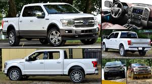 Ford F-150 (2018) - Pictures, Information & Specs New Trucks At The 2018 Detroit Auto Show Everything You Need To Ford F150 Overview Cargurus Trucks Or Pickups Pick Best Truck For You Fordcom 2017 Super Duty Overtakes Ram 3500 As Towing Champ Adds 30liter Power Stroke Diesel Lineup Automobile Check Out 2015 Of Gurley Motor Co 2014 Suvs And Vans Jd Cars Sanderson Blog Expands Ranger With Launch Fx4 In Why Is Blaming Costlier Metals A Bad Year Ahead Fords Big Announcement What Are They Planning Addict