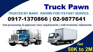 Quick FInance In Truck Loan Using ORCR Only As Collateral   Bentafy Commercial Truck Fancing Application And Info Lynch Center 18 Wheeler Semi Loans That Will Drive Your Business Forward Yes Finance Australian Credit Acptance 360 Dump 6 Equipment Services Sales Used Truck Sales Finance Blog Volvo Trucks Usa Quick Finance In Loan Using Orcr Only As Collateral Bentafy Hino Now Open For Online Isuzu Launches 0 Offers On Its Grafter 35tonne Tipper Top Tata 909 Dhankawadi Best