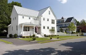 100 Zeroenergy Design Concord Green Home By Green Architect ZeroEnergy Boston