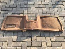 Lund Catch All Floor Mats Canada by Catch All Carpet Ebay