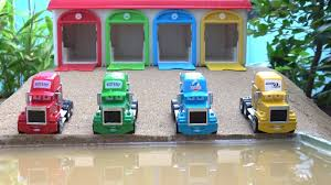 Learn Colors For Children With Mack Truck Garage Cars Toys Videos ... Mack Truck Merchandise Hats Trucks Black Gold Learn Colors For Kids With Disney Transportation Dinoco The Lightning Mcqueen Transportation Original Acrylic Marilyn Allis Cstruction Videos Learn Colors Pixar And Cars 2 2013 Youtube Vision Group Amazoncom Bruder Granite Dump Toys Games Color Unveils New Highway Truck Calls It A Game Changer Its