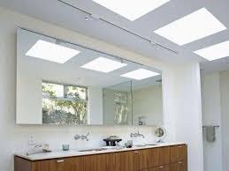 tageslicht effekt licht bad fliesen designs fliesen design