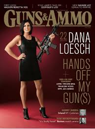 TheBlaze TV's Dana Loesch Just Became The First Woman Since 1961 ... Jackie Barnes Drumcam Jimmy Lay Down Your Guns Youtube An Easy Way To Train With 300 Blackout Gunsamerica Digest The Shooters Hangout 127 Best Firearms Handguns Images On Pinterest Bucky Cap Is A Gun Advocate Comicnewbies And Militaria Auctions Cordier Appraisals 25 Unique Thompson Submachine Gun Ideas 45 6 For The Gunfighter Buckys Got A By Rnlaing Fan Art Digital Pating Chicagos Guntoting Gang Girl Lil Snoop Tac Xpd Load