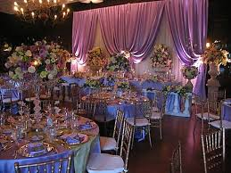 Disney Is Fully Of Princesss Finding Their Prince In Beautiful Castles Which Little Girl Didnt Dream A Inspired Wedding