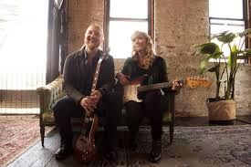 100 Derek Trucks And Susan Tedeschi 8 Things To In DC From Valentines Day To Feb 20 The Washington