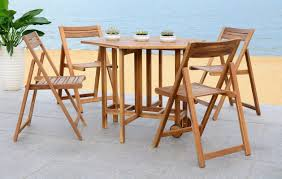 Kirtland 5 Piece Dining Set   New House   Outdoor Dining ... Dorel Living Andover Faux Marble Counter Height 5 Pc Ding Set Denmark Side Chair Designmaster Fniture Ava Sectional Cashew Hyde Park Valencia Rectangular Extending Table Of 4 Button Back Chairs Room Big Sandy Superstore Oh Ky Wv Hampton Bay Oak Heights Motion Metal Outdoor Patio With Cushions 2pack Sofa Usb Charging Ports Intercon Nantucket Transitional 7 Piece A La Carte And Liberty