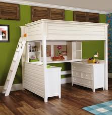 ikea toddler loft bed home decor ikea best ikea loft beds