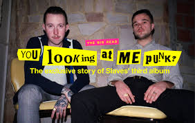 Slaves Reveal The Scoop On Their 2018 Third Album Too Rude October 2015 957 Wkml 957wkml Twitter 2011 State Fair By Wyoming Livestock Roundup Issuu Crazy Wheels Monster Truck Curfew Episode 7 Youtube Admin The Z Car Club Sydney Page 2 Raceway Park Discontinues Drag Racing Events Event Details 98 Kupd Arizonas Real Rock A Games Carsjpcom Love The Adventure Zone Miniarcs Heres 20 More Podcasts To Listen Scorecard Vault