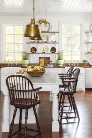 Kitchen Styles Ideas 70 Best Kitchen Ideas Decor And Decorating Ideas For
