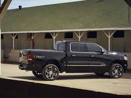 2019 Ram 1500 Kentucky Der Edition Announced Kelley Blue Book ... Kelley Blue Book Trucks Dodge 2012 New 2018 Toyota Tacoma Trd Inspirational Used Trucksdef Truck Auto Def Fullsize Pickup Comparison 2019 Ram 1500 Kelly Car Guide Januymarch 2013 Competitors Revenue And Employees Owler Company Semi Value Cars Upcoming 20 2015 F150 Wins Best Buy Overall Price Dodge Durango Srt Sport Utility In Newark D11513 Fremont Announced Buying Nada