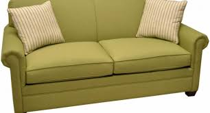 sofa clayton marcus sofa perfect clayton marcus furniture