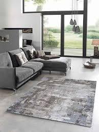 teppich ibiza merinos rechteckig höhe 13 mm wohnzimmer
