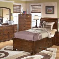Bobs Furniture Living Room Ideas by Living Room Bob Furniture Living Room Set Sofas For Sale Wonderful