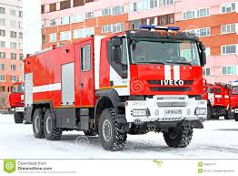 Iveco AMT Trakker Editorial Photography. Image Of Firetruck - 54004717 Gaisrini Autokopi Iveco Ml 140 E25 Metz Dlk L27 Drehleiter Ladder Fire Truck Iveco Magirus Stands Building Eurocargo 65e12 Fire Trucks For Sale Engine Fileiveco Devon Somerset Frs 06jpg Wikimedia Tlf Mit 2600 L Wassertank Eurofire 135e24 Rescue Vehicle Engine Brochure Prospekt Novyy Urengoy Russia April 2015 Amt Trakker Stock Dickie Toys Multicolour Amazoncouk Games Ml140e25metzdlkl27drleitfeuerwehr Free Images Technology Transport Truck Motor Vehicle Airport Engines By Dragon Impact