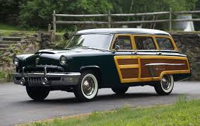 Mercury Woodie Wagon Sells For $135,000 | Hemmings Daily 1947 Ford Woody Delivery Railway Express Truck Rare Museum Quality Its Official The New Woodyboatermobile Is A F150 Crew Cab 1949 Dodge Power Wagon Woody Trucks Pinterest Cars Buzz And From Toy Story Hit Road Cdllife Best Image Kusaboshicom Citroen Woodie Looks To Be An Old Craftsman Build Wooden Graphics Trucking Job Opportunity Youtube Commercial Vehicles For Sale Folsom Cdjr Vidalia 1950 Chevrolet 3100 Custom Pickup Retro F Wallpaper 1940 Boyd Coddington Needs A New Truck The People Need Convince Him This Is