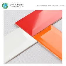 glazed polished tile bathroom ceramic tiles price square