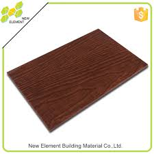 Hardie Tile Backer Board Fire Rating by Hardie Board Hardie Board Suppliers And Manufacturers At Alibaba Com