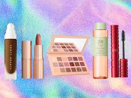 Best Online Beauty Retailers For Make-up And Skincare Birchbox Power Pose First Month Coupon Code Hello Subscription Everything You Need To Know About Online Codes 20 Off All Neogen Using Code Wowneogen Now Through Monday 917 11 Showpo Discount Codes August 2019 Findercom Do Choose The Best Of Beauty And Fgrances All Fashion Subscription Box Sales Coupons Beauiscrueltyfree Online Beauty Retailers For Makeup Skincare Sugar Cosmetics 999 Offer 40 Products Nude Eyeshadow Palette A Year Boxes The Karma Co October 2018 Space Nk Apothecary Promo Code When Does Nordstrom Half Yearly