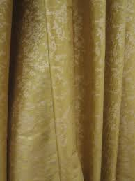 Fabric For Curtains Uk by Our Designer Fabrics For This Winter Season
