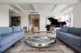 100 Nyc Duplex Apartment The Eldorado Upper West Side NYC