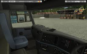 Contact Sales Limited - Product Information Uk Truck Simulator Download Free Here 2015 Video Traffic Bus Indonesia Ukts Hws 22 Downloaden Preview Game With Indonesia Mods Euro 2 Steam Cd Key For Pc Mac And Linux Buy Now Youtube Gamestrackerorg Tow Truck Simulator Scs Software Official Compregamesblogspot American 2010