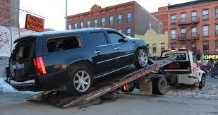 Tow Truck Service - NYC Tow Truck In Brooklyn Filemta Bt Tunnel Wash And Tbta 18463005jpg Insurance Tips Mn Quotes Insuring Minnesota Repair In Services Long Distance Towing Affordable Park Service Nyc 24 Hour Best Image Kusaboshicom For All Your Home Bm Private Property Blocked Driveway Full Detailed Hand Yelp Dreamwork Impound Block 1996 Chevrolet Kodiak Lopro Rollback Truck Item E5175 So