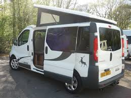 19 Best Manhattan Trafic/Vivaro Camper Van Conversion Images On ... Hymer 522 Motorhome With Air Awning Scooter Rack And 2014 Honda Cmc Reimo Trio Style Reviews Motorhomes Campervans Out Barn Door Awning For Vivaro Trafic Black Awnings Even More Caravans For Sale Wanted Auto_partand_accsories_3000 X 1600mm Tradesman Renault Campervan T1100 1992 17l Petrol In Stevenage Bentley Cerise Motorhome Review 2010 Renault Trafic Sl27 Dci 115 Automatic Campervan Mini 18 Best Van Images On Pinterest Campers Car Automobile Fiamma Carry Bike X82 Vauxhall Vivaro Nissan Tourer Cversion Vauxhall Camper Drive Away Awnings Page 2 Owners Network