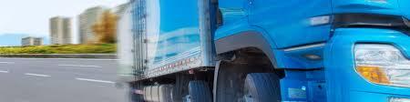 Truck Rental In In Northgate Salem, OR | Nest Self Storage