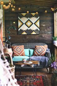 living room oak flooring ideas living room boho rug bohemian