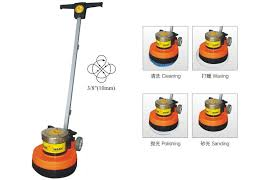 tile floor scrubber tile floor scrubber cleaner carpet vidalondon