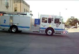 Fort Worth] E2 B2 Responding - YouTube Building A Custom Ice Cream Truck With Apex Specialty Vehicles Tow Truck Fort Worth Towing Service Wrap Zilla Wraps Fire Dept On Twitter Fwfd Has Deployed Brush Rosenbauer Manufacture And Repair Daco Equipment Budweiser Parade National Day Of The American Cowboy Annual 14 Set Over Fire Apt To 2018 New Freightliner M2 106 Dump For Sale In Tx Dallasfort Food Schedule News April 30 D Magazine