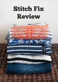 Stitch Fix Review | Nutritious Eats How To Cross Stitch With Metallic Floss Tips And Tricks The Stash Newsletter Quiltique Stitch Fix Coupon Code 2019 Get 25 Off Your First Top Quiet Places In Amsterdam Where You Can Or May Godzilla Destroy This Home Last Cross Pattern Modern Subrsive Embroidery Sweet Housewarming Geek Movie Xstitch Hello Molly Promo Codes October Findercom Crossstitch World Crossstitchgame Twitter Project Bags On Sale Slipped Studios Page 6 Doodle Crate Review August 2016 Diy Stitch People 2nd Edition Get Your Discount Tunisian Crochet 101 Foundation Row Simple Tss Learn Lytics Enhance Personalized Messaging User