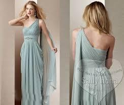 the advantages of light grey prom dress mia blog