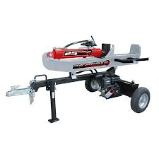 Shop Log Splitters At Lowes.com Wm Bagster Dumpster In A Bag775658 The Home Depot Generators For Sale Lowes Used Diesel Generator Near Me By Owner Shop Utility Trailers At Lowescom Rogers Ar Movers Apartment Office Moving Rources Budget Truck Rental Rent From Migrant Resource Network Image Of Local Worship Truck And Van Rental Rates The Home Depot Log Splitters Cargo Enclosed More Canada Menards