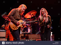 BOCA RATON, JANUARY - 17: Derek Trucks, Susan Tedeschi Performs ... Filederek Trucks And Susan Tedeschi 2jpg Wikipedia Tonight 28 June Bb King With Ronnie Slash Derek At Blufest Byron Bay March 24th Tedeschi Trucks Band Together After Marriage Youtube Band Real Hand Signed 8x10 Photo W B Editorial Stock Photo Keep Your Lamp Trimmed And Burning Jacksonvilles Donates 48000 Worth Of Steve Earle Benefit Show Welcomes Warren Haynes Perform Id Rather Go Madison Wisconsin Usa 5th Nov 2018 Derek Susan The Greek Theater