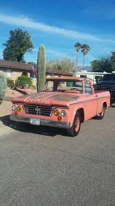 1964 Dodge D100 | Old Dodge Trucks | Pinterest | Dodge Trucks, Shop ... 1964 Dodge D100 Base Model Trucks And Cars Pinterest The 1970 Htramck Registry Vintage Advertising Photos Page Pickup Ram Ramcharger Cummins Jeep Brekina A 100 Cargo Van Assembled Railway Express For Sale 440 Race Team Replica For Truck Blk Garlitsocala110412 Youtube Diesel Med Tonnage Models Pd Pc 500 600 Sales For Sale Classiccarscom Cc1122762 Excellent 196470 A100 Dodges Late Hemmings Find Of The Day Panel Van Daily Original Dreamsicle