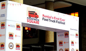 100 Phoenix Food Truck Festival Just Words May 2016