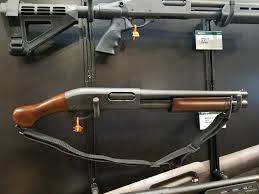 Tac-14 Hardwood And Marine Magnum Shotguns From Remington ... Arma15 Installed In Truck Under Rear Seat Ar15 M4 Locking Mount F150 5 Great Guns Defend And Carry How To Draw A 9mm Gun 6 Steps With Pictures Wikihow Our Reviews Steyr Scout Rifle Review Is It The Best Truck Gun Ever The Immoral Minority Most Comprehensive Study Over 20 Years Chevy Back Of Kit For Ar Mount Gmount Pin By Wyatt Grohler On Pinterest Ar Pistol Ar15 Texas Style Rack Youtube Safe Safes Bunker Best Of Window Beautiful Kurin Overhead Your Rugged Gear Review