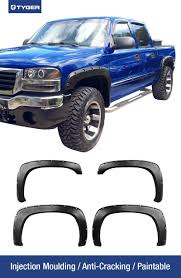 Amazon.com: Tyger Auto TG-FF8C4058 For 1999-2006 Chevy Silverado ... De 1999 Chevy Silverado Z71 Ext Cab Lifted Tow Rig Zilvianet Chevrolet Silverado 1500 Extended Cab View All Pictures Information Specs Chevy 3500 Dually The Toy Shed Trucks Used Gmc Truck Other Wheels Tires Parts For Sale 1991 Wiring Diagram Beautiful Suburban Fuse Named Silvy 35 Combo Lift Pictures Blog Zone White Shadow S10 History Sales Value Research And News Rcsb Build Page 4 Forum 2500 6 0 Automatice Spray Bedliner Kn Steps