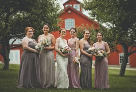 Allen Hill Farm Wedding CT Bride & Maids In Front Of Big Red Barn ... The Big Red Barn At Highland Meadows Windsor Colorado Kristin A Wordpress Site Golf Course Portfolio Archives Photography Sooke Bc Page 3 Of Liz Kevin Wedding Bernadette Newberry Ccinnati Stock Image 152022 Celebrating Leadership Donors Loyal Contributors The 349 Best Images On Pinterest Marriage See More Wwwnnethkeifercom My Big Red Barn Sharon Guillotte Otography