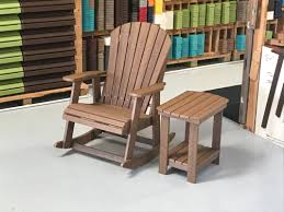 Rocking Chair - BOTTLEWOOD Rocking Chair Cushion Sets And More Clearance Chairs Collections Polywood Official Store Ensenada Wooden Bayyc Rocker Crazy Antique Wooden Rocking Chair Isolated On White Background Stock Buy Outdoor Sofas Sectionals Online At Highwood Weatherly Usa Fniture Fontana Outdoors Garden Center Rockers 10 Best 2019 Outer Banks Deluxe Poly Lumber Adirondack