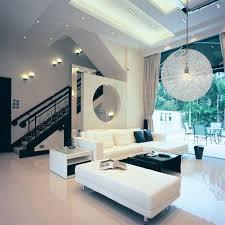 living room fresh living room pendant lighting and brief modern
