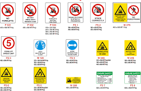 Forklift Safety Signs : Papillon Australia Pty. Ltd. About Fork Truck Control Crash Clipart Forklift Pencil And In Color Crash Weight Indicator Forklift Safety Video Hindi Youtube Speed Zoning Traing Forklifts Other Mobile Equipment My Coachs Corner Blog Visually Clipground Hire Personnel Cage Forktruck Truck Safety Lighting With Transmon Shd Logistics News Health With